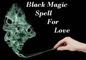Black-Magic-Spells-for-Love